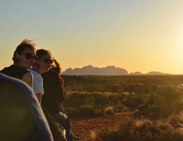 Best School Excursions in Darwin Alice Springs and NT