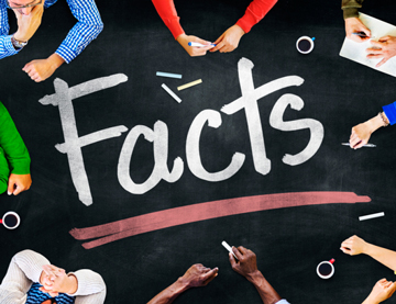 Hone Your Fact-Checking Skills