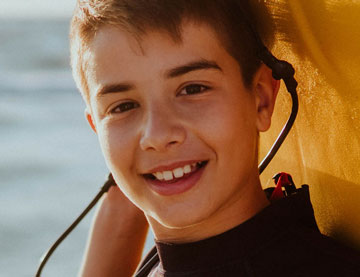 School Excursions and School Camps
