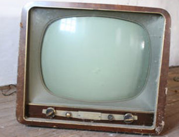 Teaching Students using Television in the Classroom